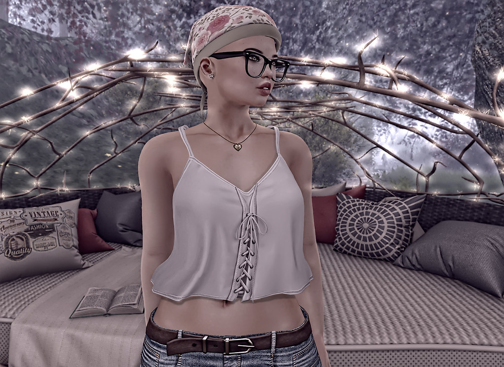 Look-28---Hair-Fair-Bandana-Day-Info