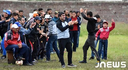 Football Ninoc