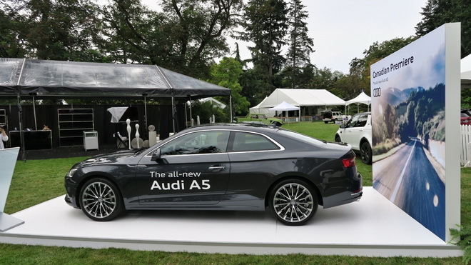 2018-audi-a5-unveiled
