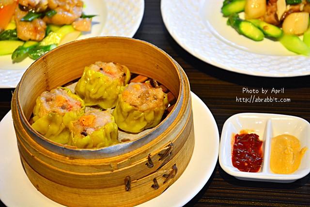 28348057025 5ff3ecb30e z - 【熱血採訪】[台中]香港阿杜婚宴會館--個人套餐新推出,想吃港式烤鴨,不必呼朋引伴囉!@文心路