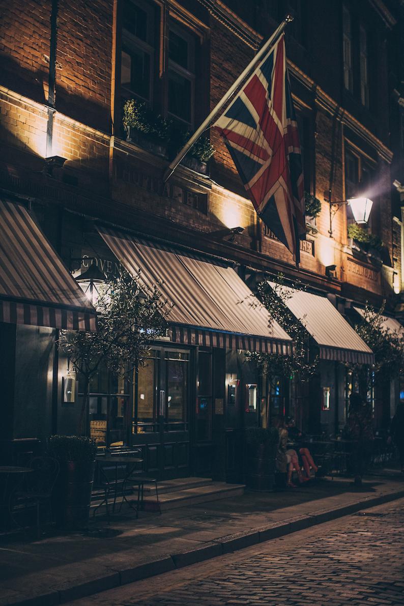 London_Impressions-11