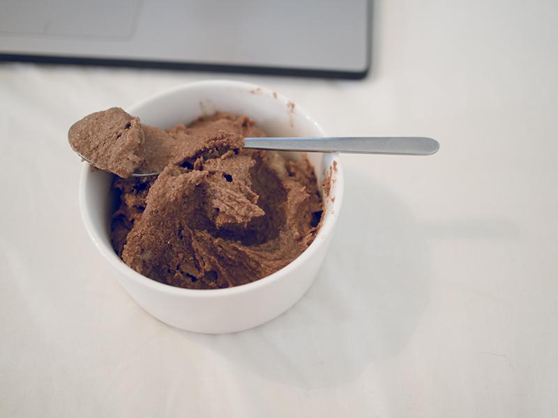 fudge_brownie2