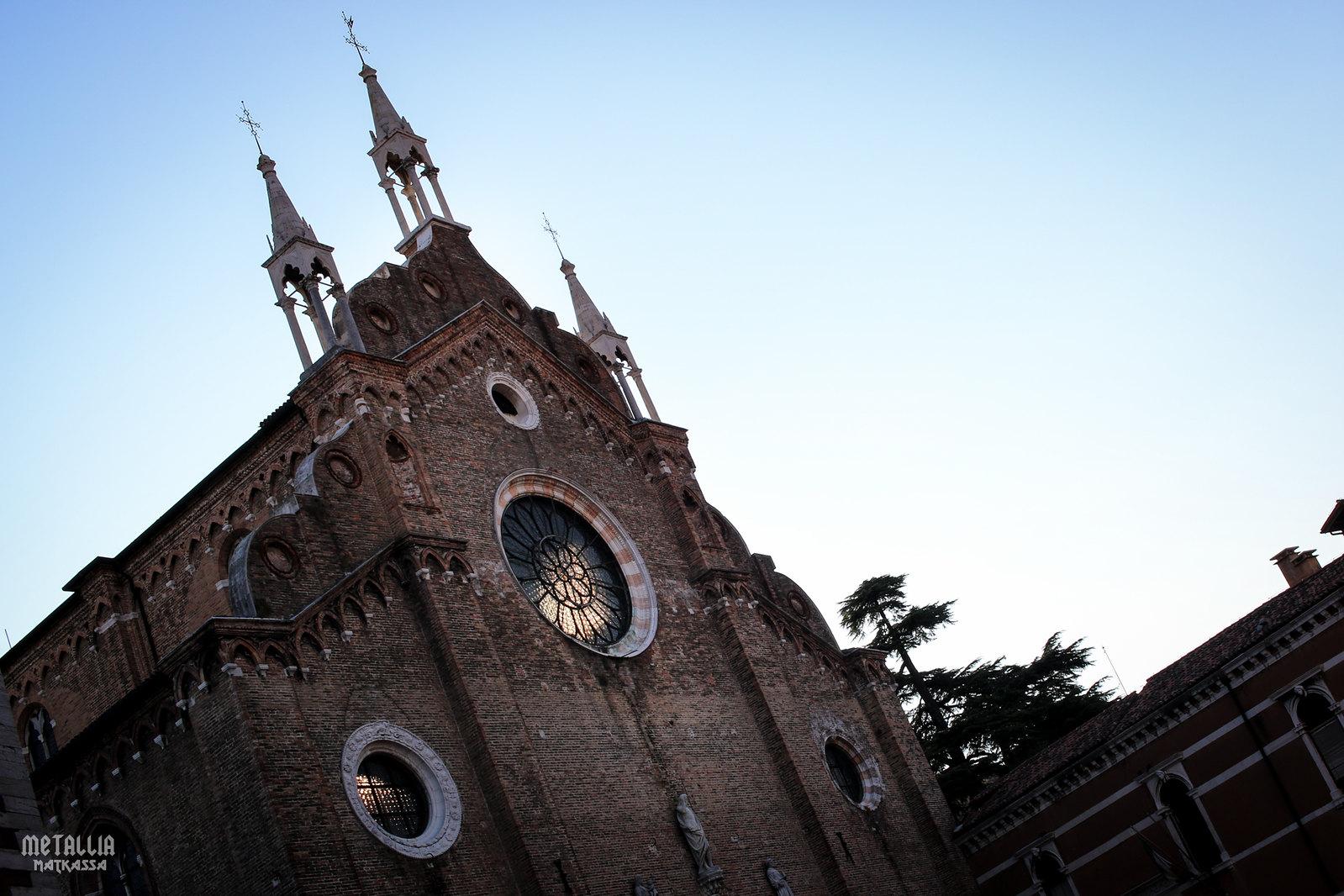 venetsia, venice, sustainable tourism in venice, italy, kestävä matkailu, reilut blogit