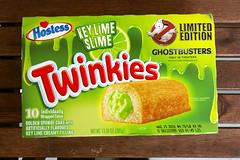 twinkies_ghostbusters_03