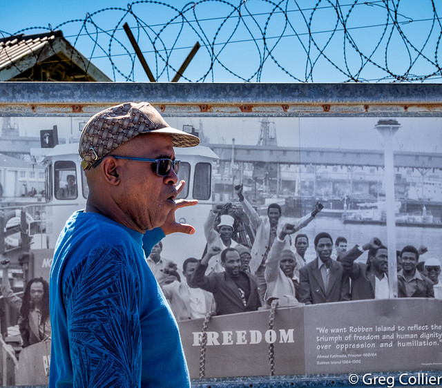 Robben Island ex-inmate.jpg