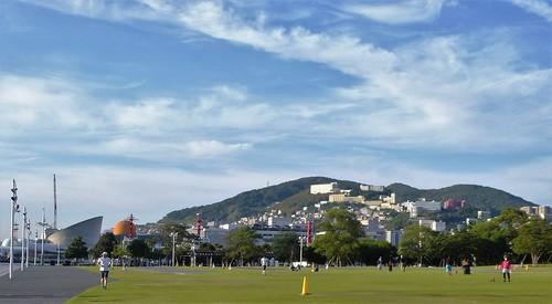 jp16-Nagasaki-Seaside Park-5a7 (9)