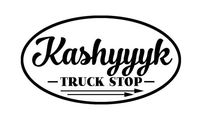 kashyyyk truck stop Final black