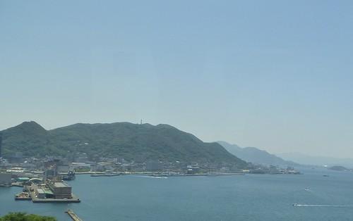 jp16-route-fukuoka-hiroshima (8)
