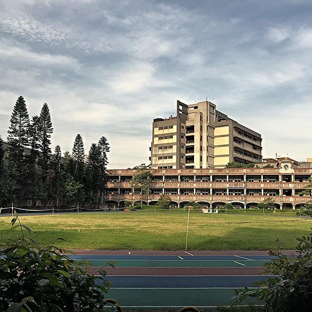 士林八芝蘭公學校 (4)