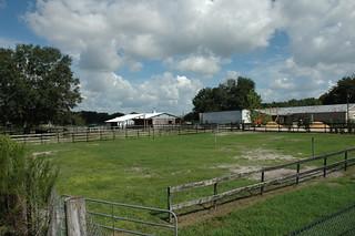 Brayfields Farm
