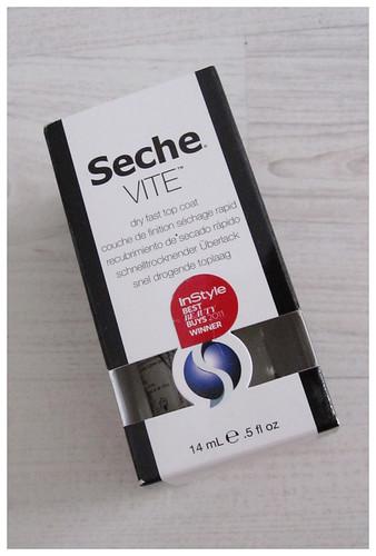 391_Seche_Vite1