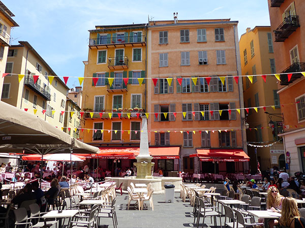 place rossetti 2