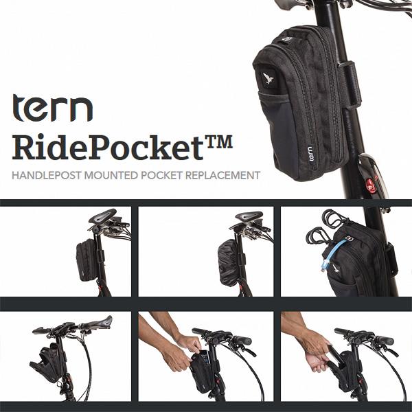 TERN_RidePocket