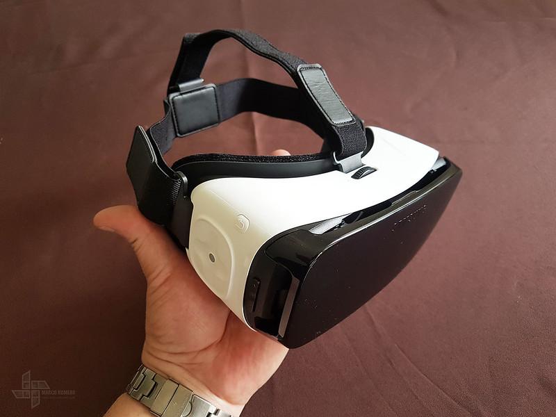 Gear-VR_01.01