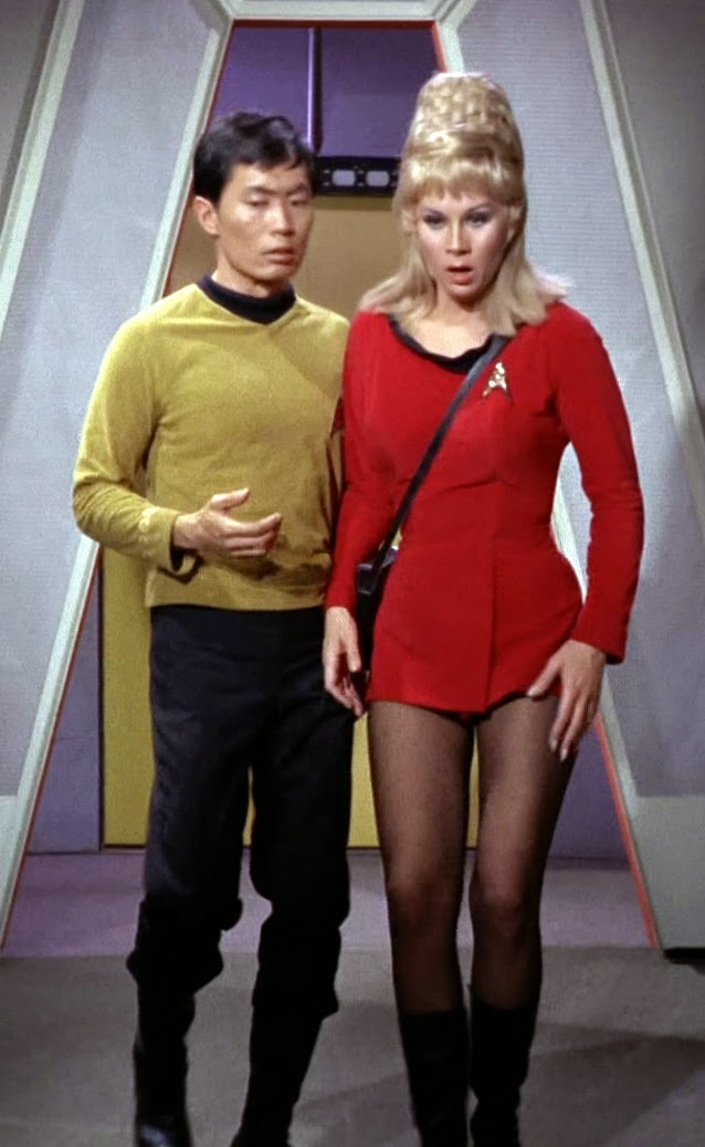 Grace Lee Whitney (8)